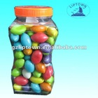 3.8g oliva bubble gum