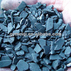 Granular Active Carbon-Leading Supplier