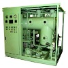High-Effective Insulation Oil Purification Machines