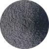 Ceramic Proppants for oil drilling