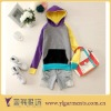 popular style thin hoodie