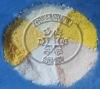 egg yolk Immunoglobulin