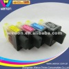 Compatible Ink Cartridge for Brother LC900 Ink Cartridge
