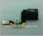 Wholesale Original Front-loading Camera for ipad3