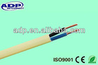 BVV power cable