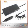Super 90W Automatic Universal Laptop Power Adapter