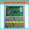 TM-01192-005 For ASUS G53 Touchpad Digitizer Board