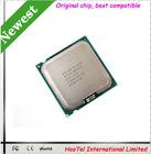 BEST PRICE USED CPU Intel Pentium E6300