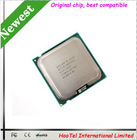 BEST PRICE USED CPU Intel Pentium E6300