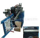 Manufacturers efficient ultrasonic mask machine