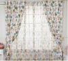 cartoon pattern Curtain