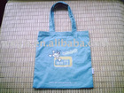 canvas bag/gift bag/promotion bag/bag