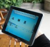 7 inch Touch Pad with Android system 4:3 for OEM
