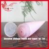 plastic tube for hair gel
