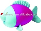 fish toy (gifts/fashionable promotional gifts)