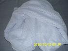 YASHMAGH fashion head scarf/plain scarf