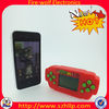 Newest Kid's Game & LCD Game & Music Game Manufacturers & Suppliers
