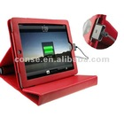 For ipad case and tablet pc power bank 8400mah