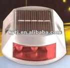 solar cell edging lamp