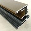 aluminum profile for window