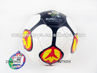 2012 NEW STYLE SPORT TOY FOOTBALL TOYS