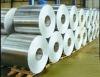 aluminum embossed coil alloy