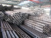 thick wall 304 stainless steel pipe