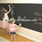 Blackboard Wall Sticker Factory Supplier