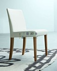 (kch-007) dining chair design