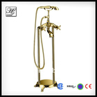 floor mounted bath shower mixer HS-3025