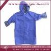 Men's 100% polyester wearking wear