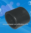 HDPE pipe fitting for water system