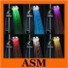 Single Colour Led Shower Lighting Factory