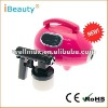 Spray Tanning Machine For Body