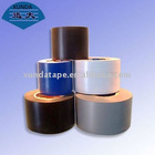 Metal corrosion protection tapes