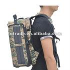 Solar digital camera backpack, travel bag,laptop bag,charging bag X-SX08
