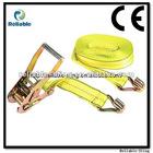 shoring strap