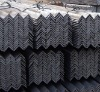CARBON STEEL ANGLE STEEL