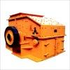 best sale coal hammer crusher