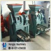 Automatic Coal/Metal Powder Ball Briquetting Press Machine