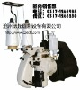 GK2006 Industrial Sewing Machine