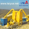 HQM Type Air Box Pulse Bag Filter Dust/Sand Separation of Series