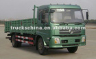 Shacman/Sinotruk/Dongfeng 4x2 Lorry/Cargo Truck