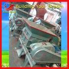 scrap metal shredder 0086-15238629799