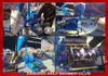 maize crushing machine//0086-13703827012