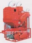 environmental type peanut dehuller(008613837171981)
