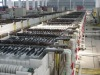 Steel Wire Electroplating Line
