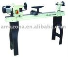 MINI wood lathe-MC1100B