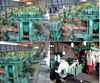 Hot/cold rolling mill for bar/debar/round bar/reinforced bar/ rod/wire rod/section steel