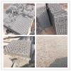 China granite floor tile